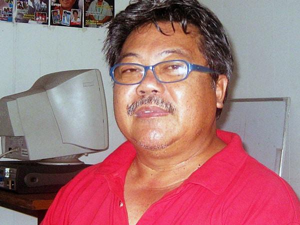 Samoan Fashion In Puletasi   New Tattoo